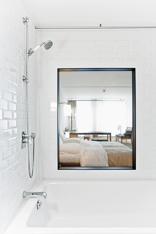 diskussion ein hotel aus einem guss zur entstehung des louis in m nchen detail inspiration. Black Bedroom Furniture Sets. Home Design Ideas