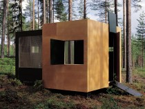 Transportabler wohncontainer detail inspiration for Transportables haus holz