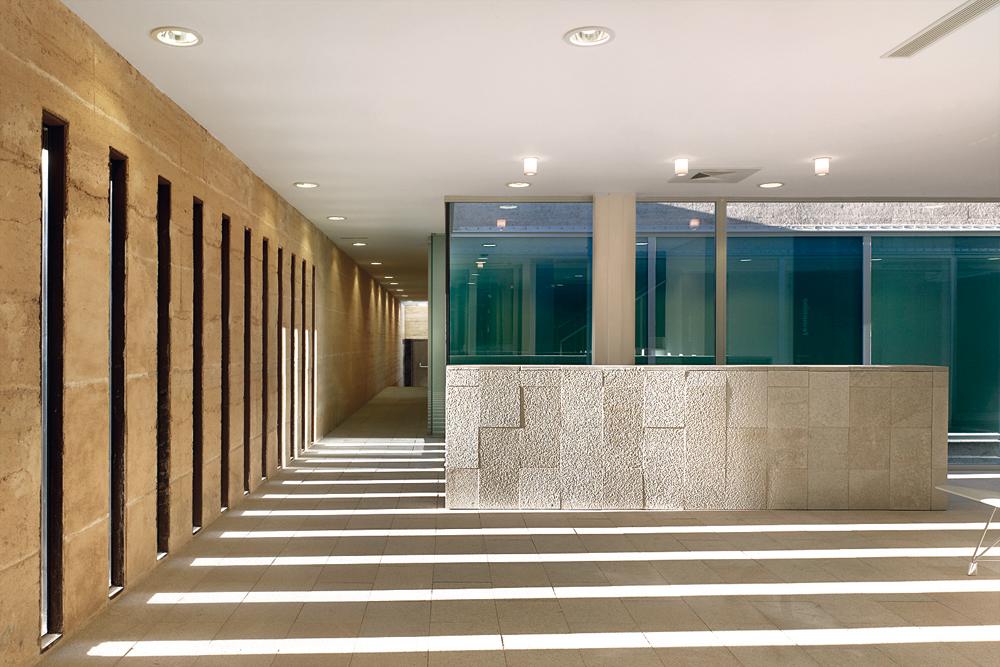 Swimming Pool In Toro Detail Inspiration
