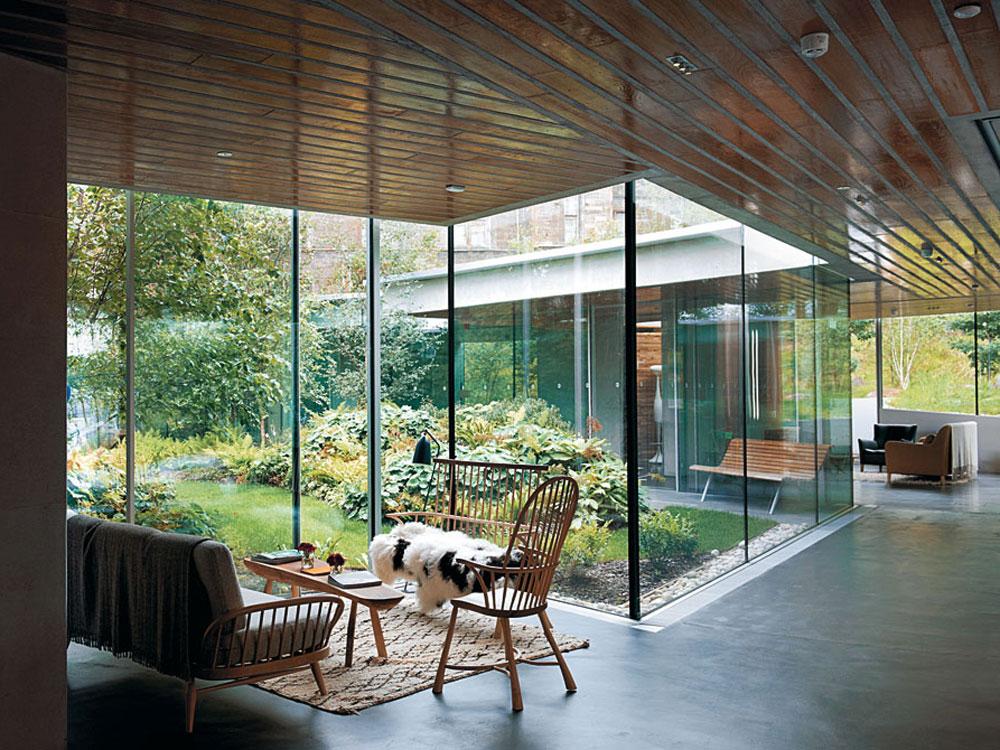 healing architecture heilen mit dem gebauten raum detail inspiration. Black Bedroom Furniture Sets. Home Design Ideas