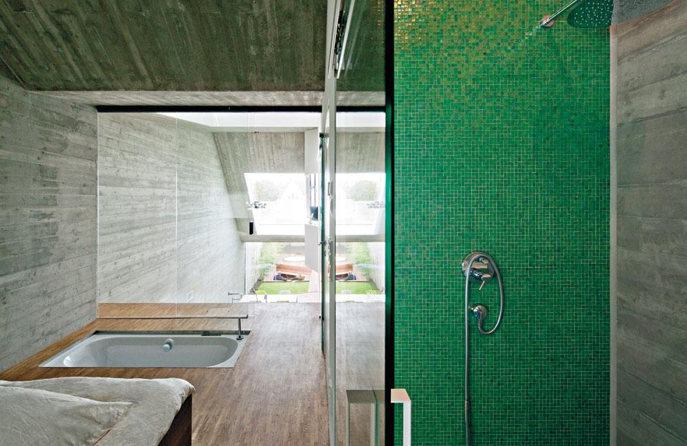 neue b der im kontext r ckzug oder entgrenzung detail. Black Bedroom Furniture Sets. Home Design Ideas