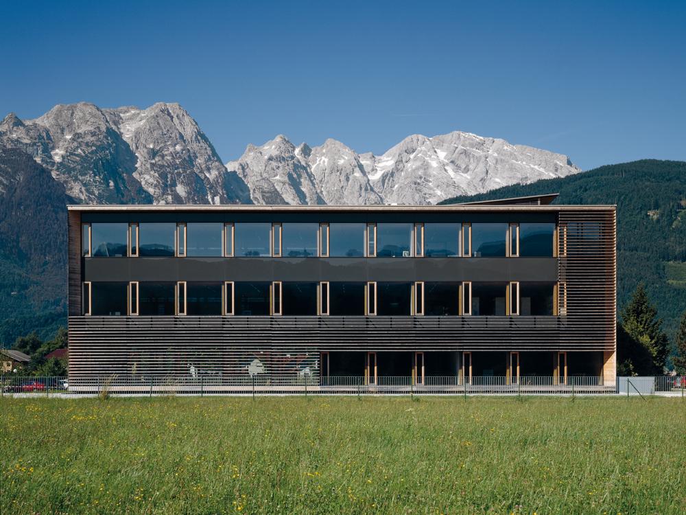 Coshiva Salzburgwiki - Salzburger Nachrichten