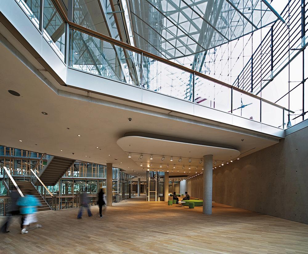 europ ische investitionsbank luxemburg detail inspiration. Black Bedroom Furniture Sets. Home Design Ideas