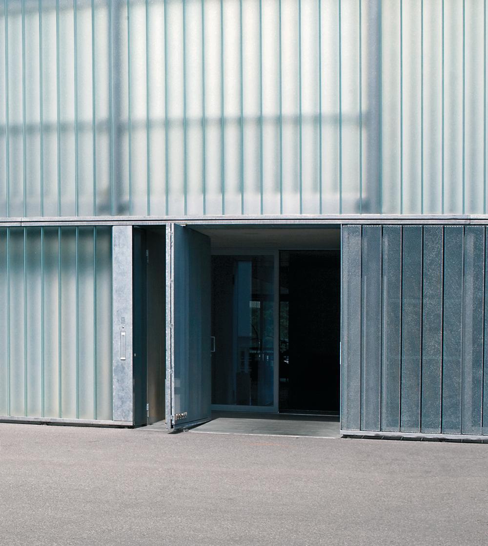 galerie und kunstschule in waiblingen detail inspiration. Black Bedroom Furniture Sets. Home Design Ideas