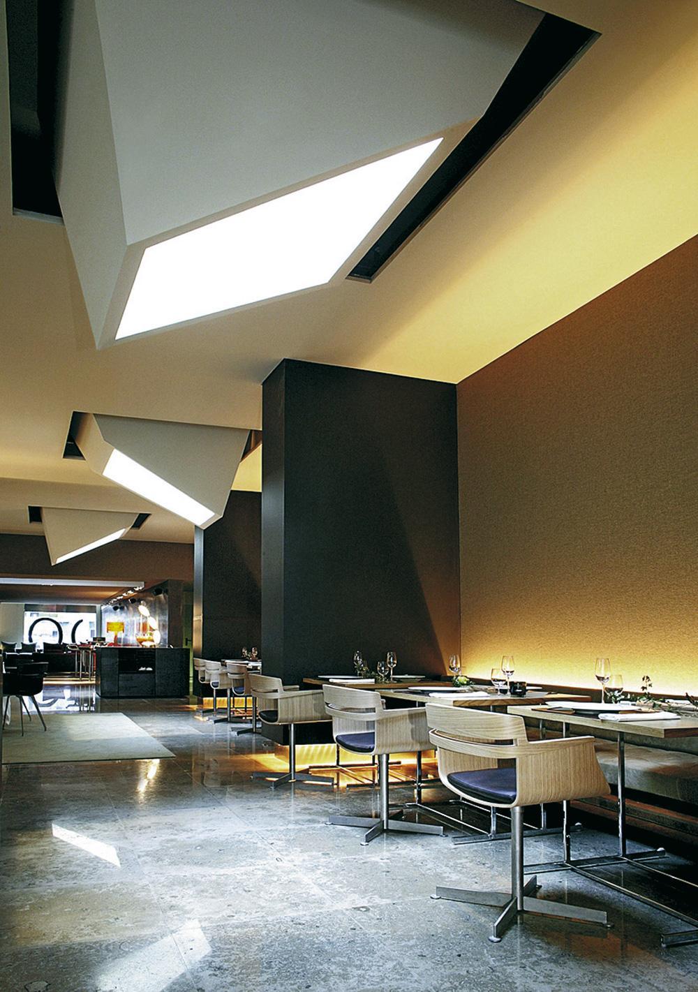 design hotel in barcelona detail inspiration. Black Bedroom Furniture Sets. Home Design Ideas