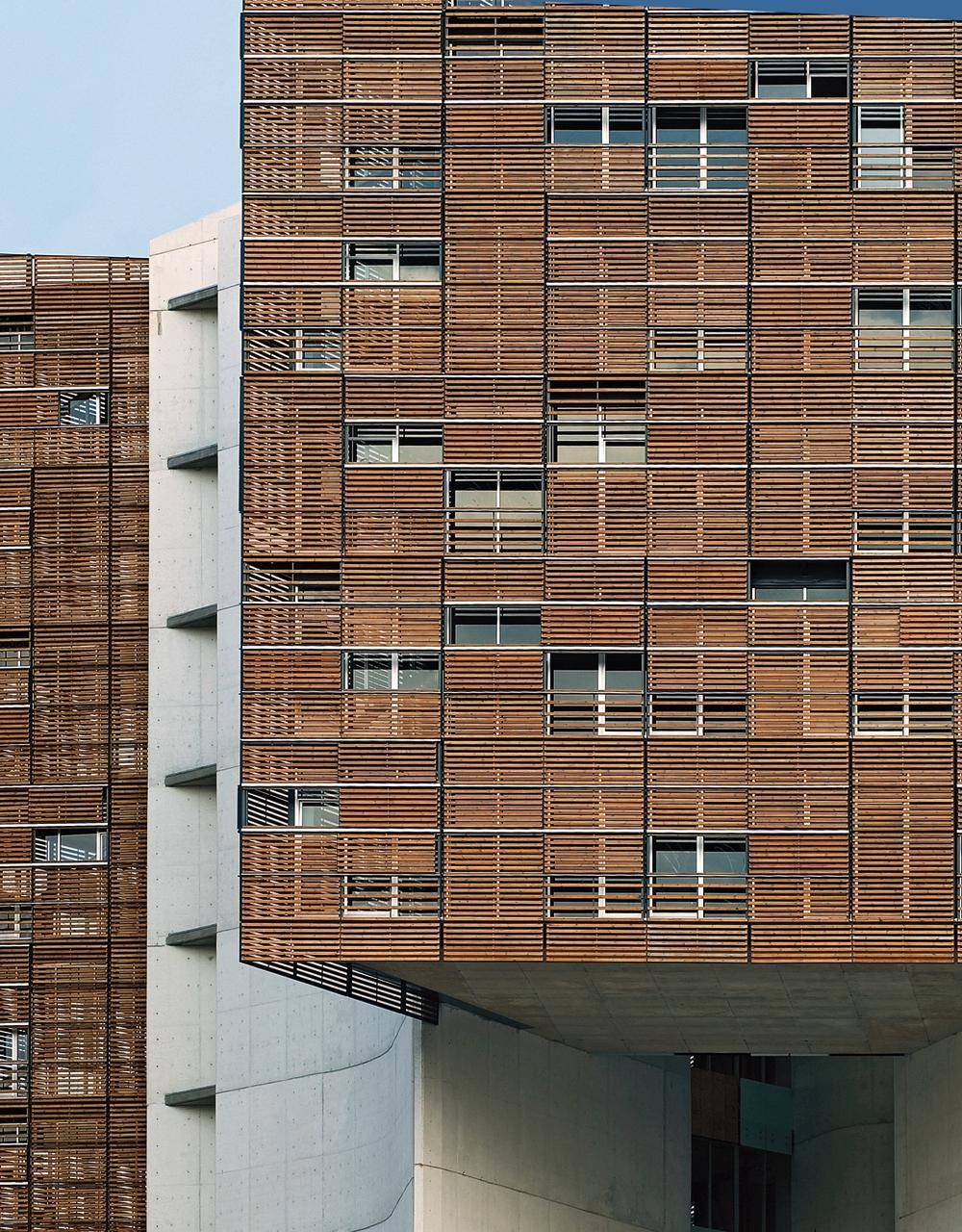 100 Floors Free 58