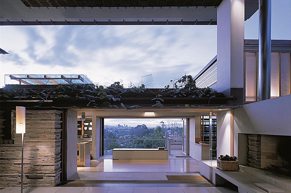 diskussion wohnen in australien die bedeutung der. Black Bedroom Furniture Sets. Home Design Ideas