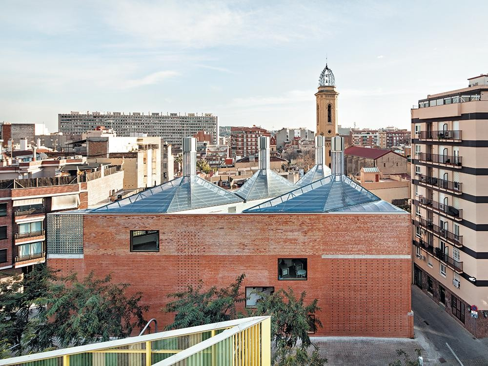 e2a1d0aebed1 Cristalleries Planell in Barcelona